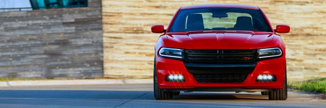 ebc8dedbe9 The Best Selection of Dodge Vehicles in Southeastern Virginia