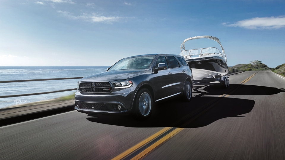 2015 Dodge Durango SUV> <br><h3>Scap Dodge Will Help You Find the Quality Used Dodge You