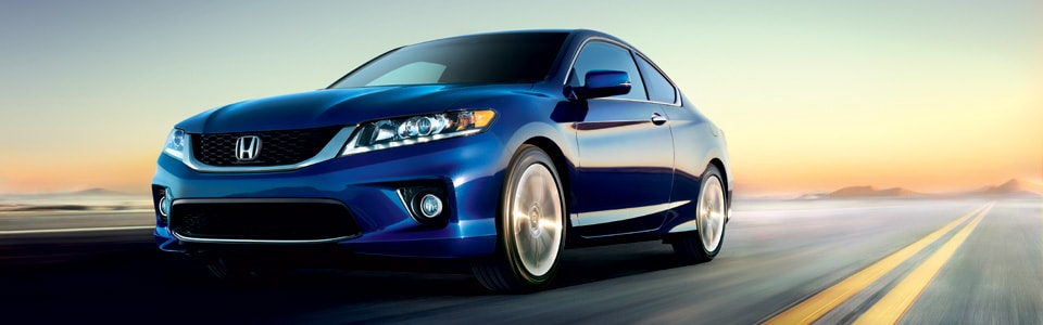 Test Drive a New Honda Civic at Ocean Honda serving Santa Cruz CA