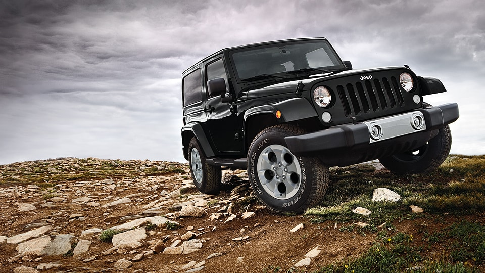 Charming Jeep Wranglers Available In Clio, MI At Randy Wise Chrysler Jeep Dodge RAM