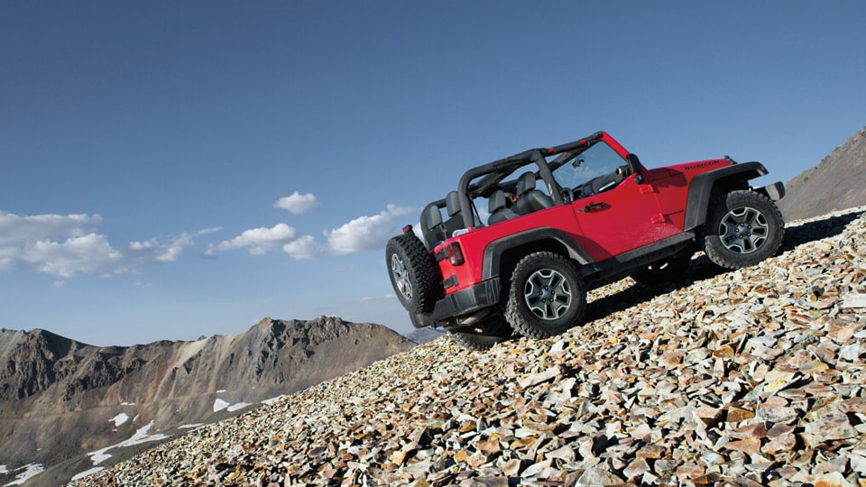 Jeep Certified Pre-Owned >> Jeep Dealer Folsom Lake CA | New Jeep, Certified Used ...