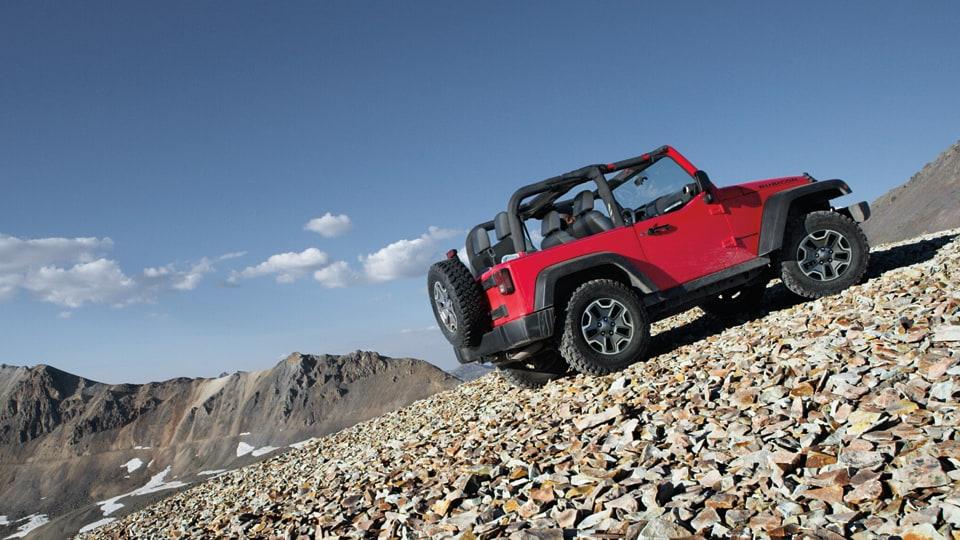 Jeep Certified Pre Owned >> Jeep Dealer Folsom Lake CA | New Jeep, Certified Used, & Pre-Owned Car Dealership Serving ...
