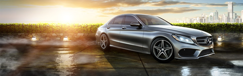 Mercedes benz lease durham lease a luxury car today for Mercedes benz of durham nc