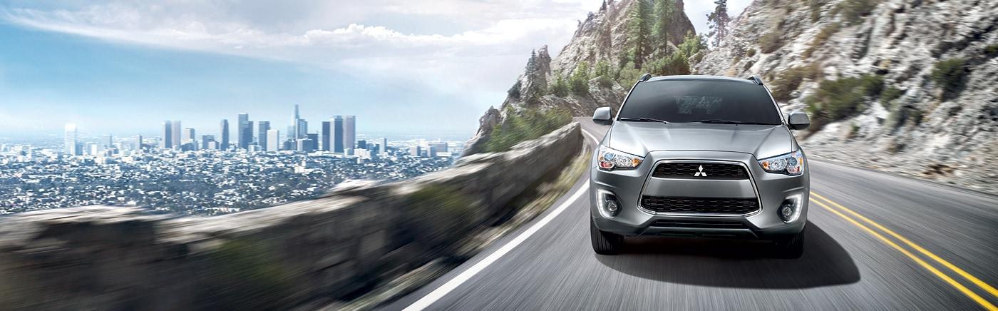 https://images.dealer.com/graphics/2015/Mitsubishi/1400x436/2015-Outlander-Sport-SUV_04.jpg