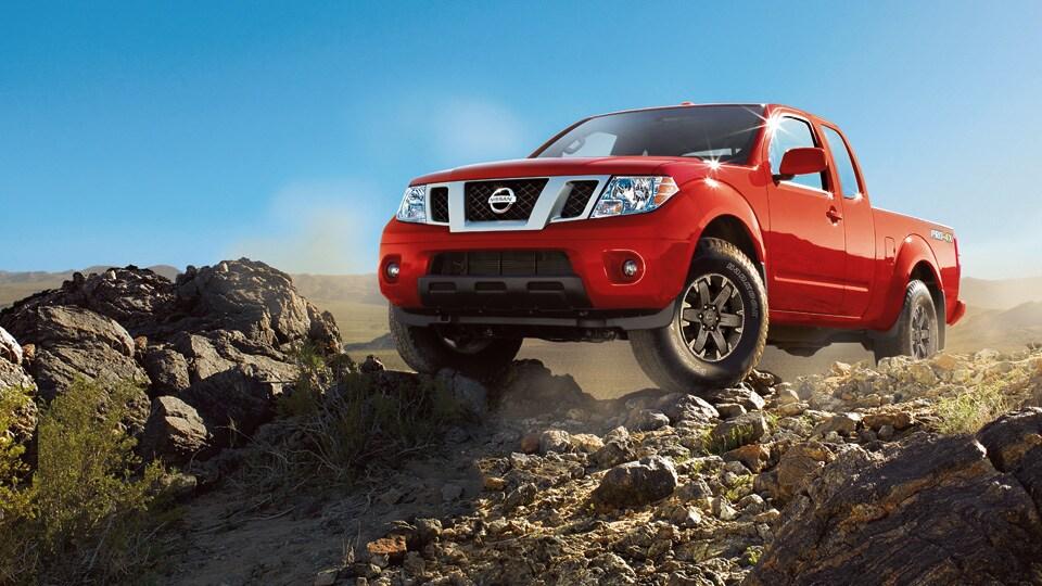 Dodge Dealership In Johnson City >> Tri Cities Nissan Nissan Dealer Johnson City Tn New ...