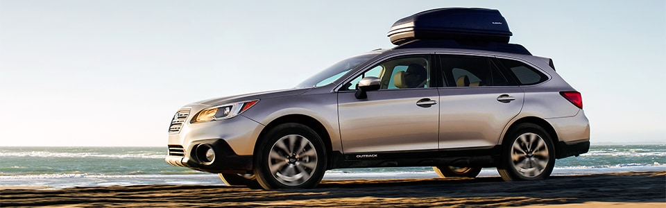 Subaru Outback Lease Wilmington De