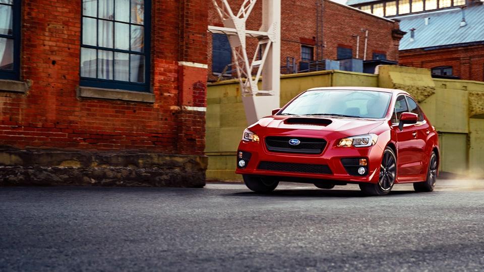 Subaru Dealership Hartford Ct Area New Used Subaru Sales Lease