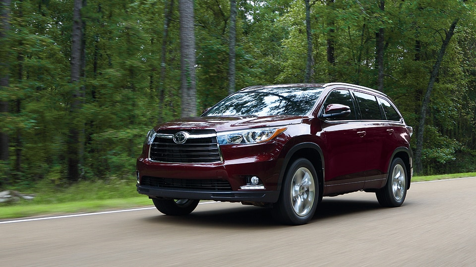 highlander suvs used carfax toyota fuel blog friendly and family platinum hybrid asg efficient