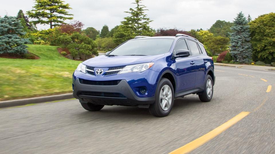Jordan auto group new ford toyota dealership in for Honda dealership albany oregon