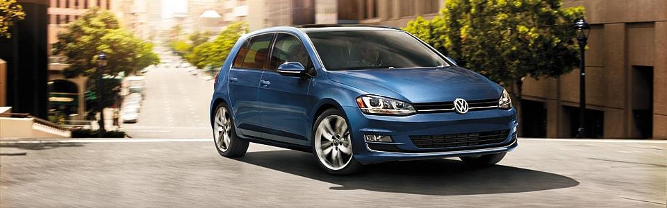 Volkswagen Lease vs. Buy Ohio | Ganley Volkswagen of Bedford