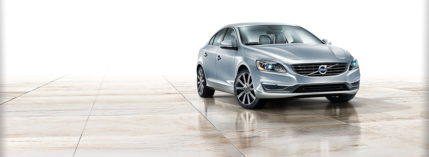 Compare The Volvo S Vs BMW Series Audi A Volvo Cars Of - Audi a4 comparable cars