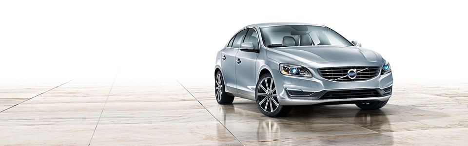 benefits of leasing a volvo