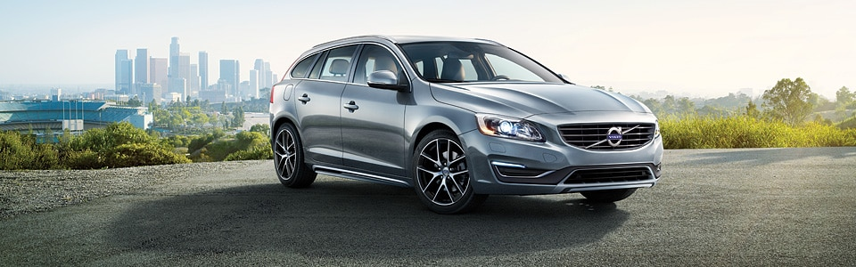 Volvo Vehicle Brochures | Find out more about Volvo Models for sale