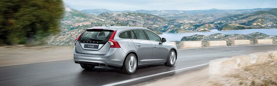 Volvo San Diego >> Directions From San Diego Ca New Pre Owned Volvo Dealer