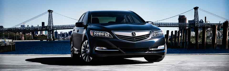 acura dealers in southern california dch tustin acura. Black Bedroom Furniture Sets. Home Design Ideas