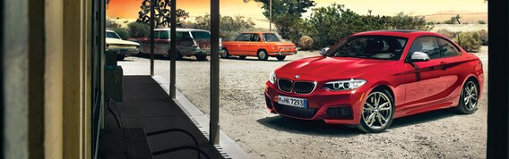How Much Is An Oil Change For A Bmw >> Bmw Oil Change In Kansas City