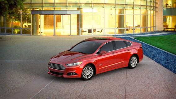 Used Cars Wichita Ks >> Used Ford Fusion Conklin Used Car Dealerships Wichita