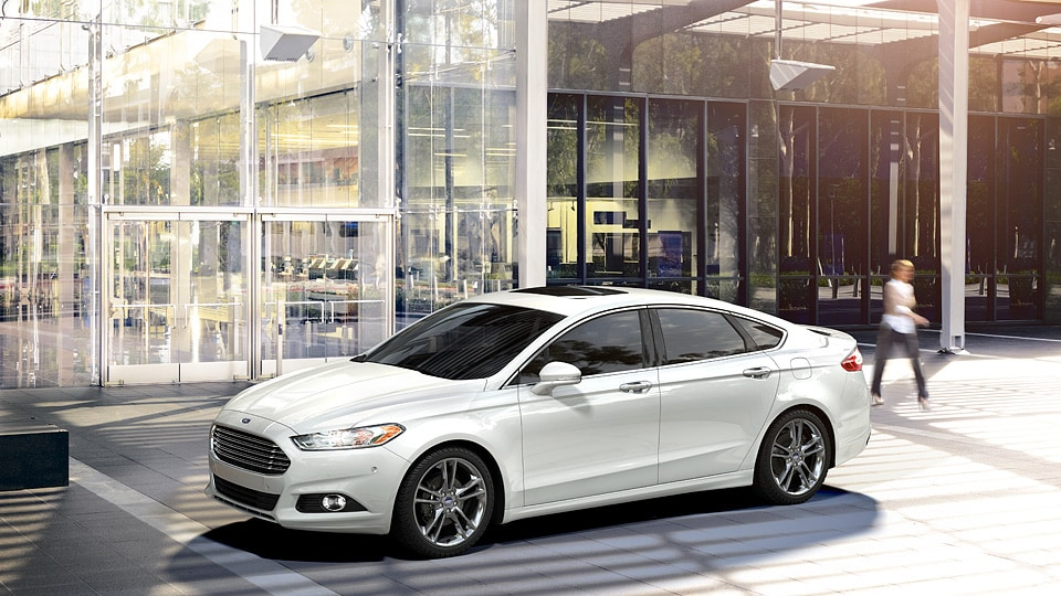 htm ford vehicles in mi may fenton for michigan lease deals lasco new f sale