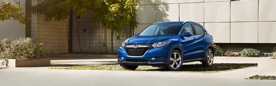 New Honda dealer near Tampa Florida