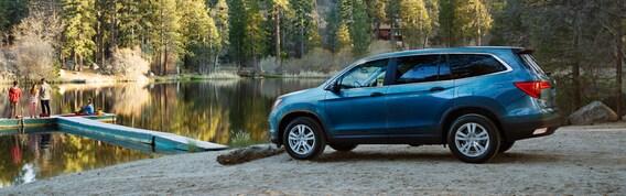 Dch Honda Temecula >> Honda Dealers In Southern California Dch Honda Of Temecula