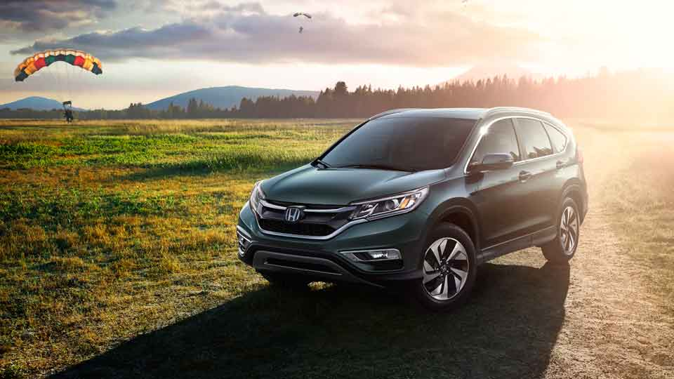New And Used Honda Dealership In Lufkin
