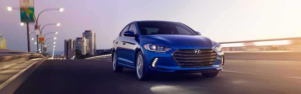 Warning & Indicator Lights in Hyundai Vehicles | Hyundai