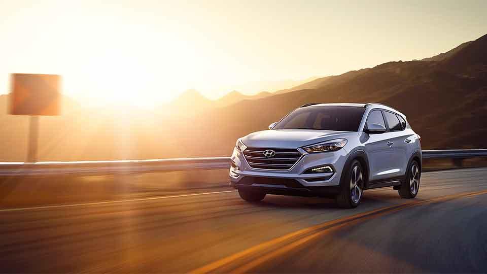 Gary Rome Hyundai | New Hyundai dealership in Holyoke, MA ...