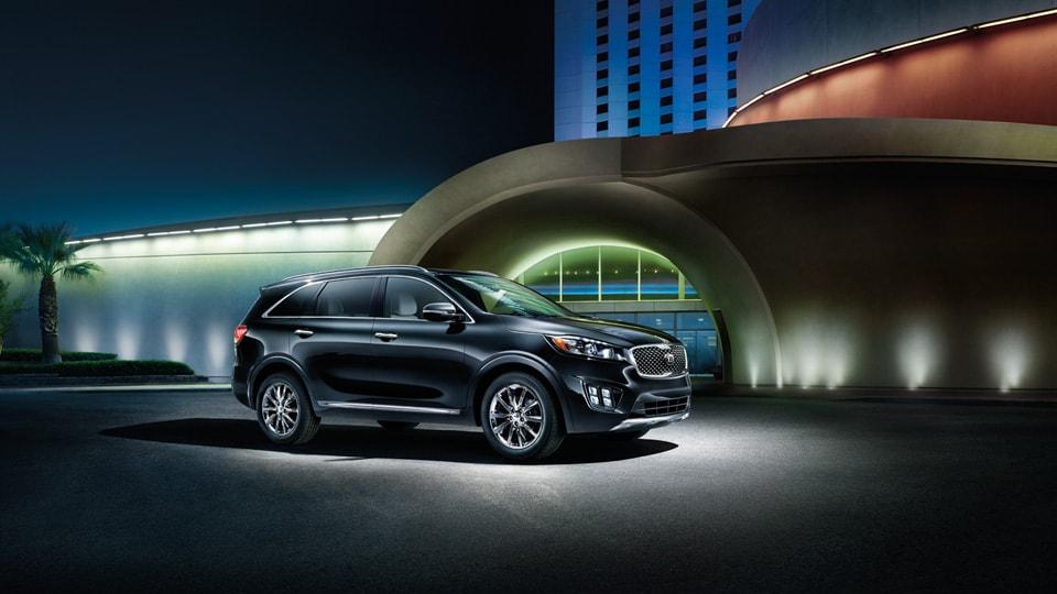 New Used Subaru Dealership Near Buffalo Autos Post