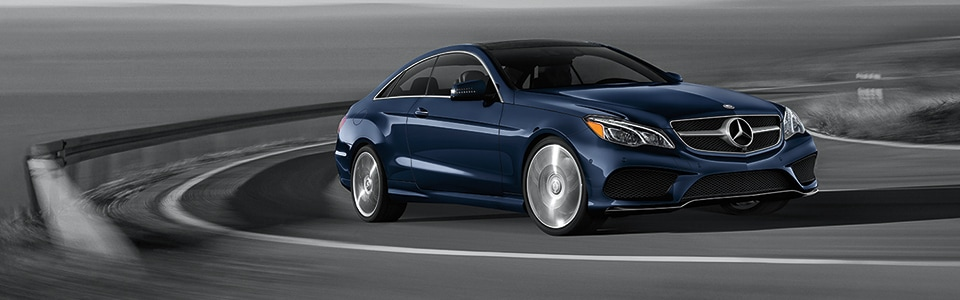 Mercedes benz oil change in baltimore md mercedes benz for Mercedes benz of catonsville catonsville md