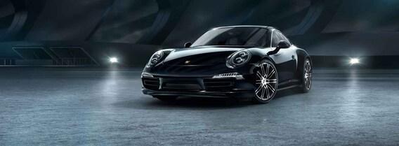 Hennessy Auto | New CADILLAC, Lexus, Buick, Jaguar, Mazda