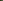 Subaru Outback Vs  Ford Edge And  Mazda Cx