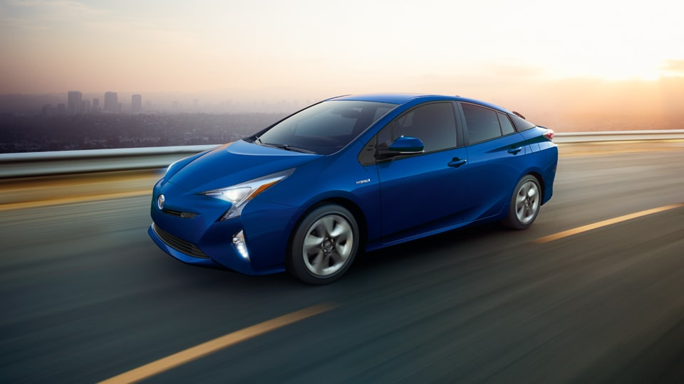electric car motor for sale. 2016 New Toyota Prius Hatchback Electric Car Motor For Sale E
