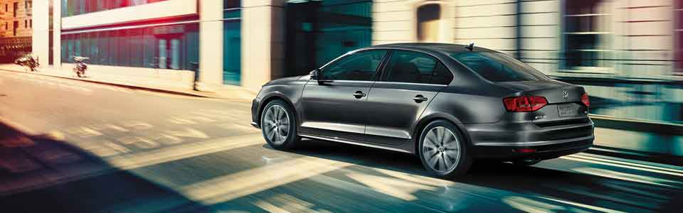 2016 VW Jetta car