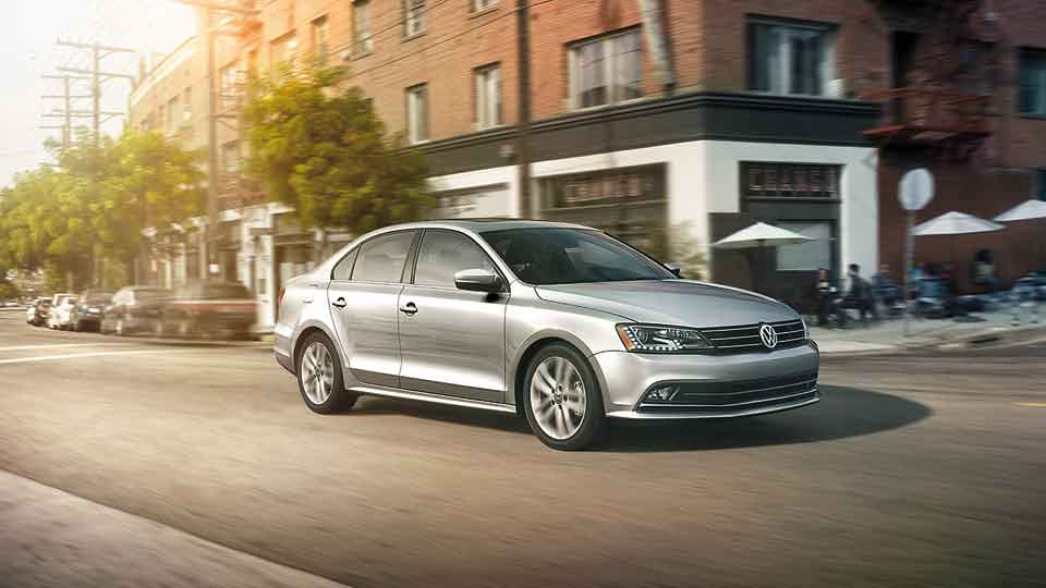 Why Buy From Our Long Island Vw Dealer Riverhead Bay