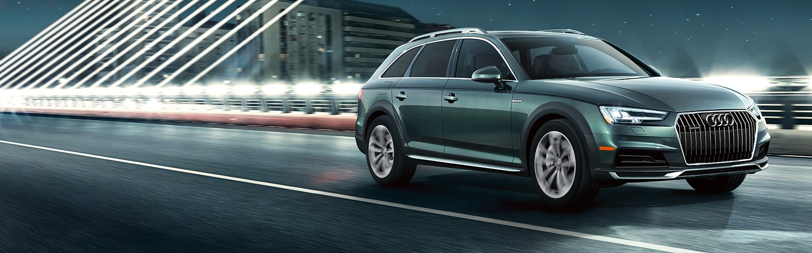 Dallas Audi Dealership Audi Grapevine New Used Car Dealer - Dallas audi