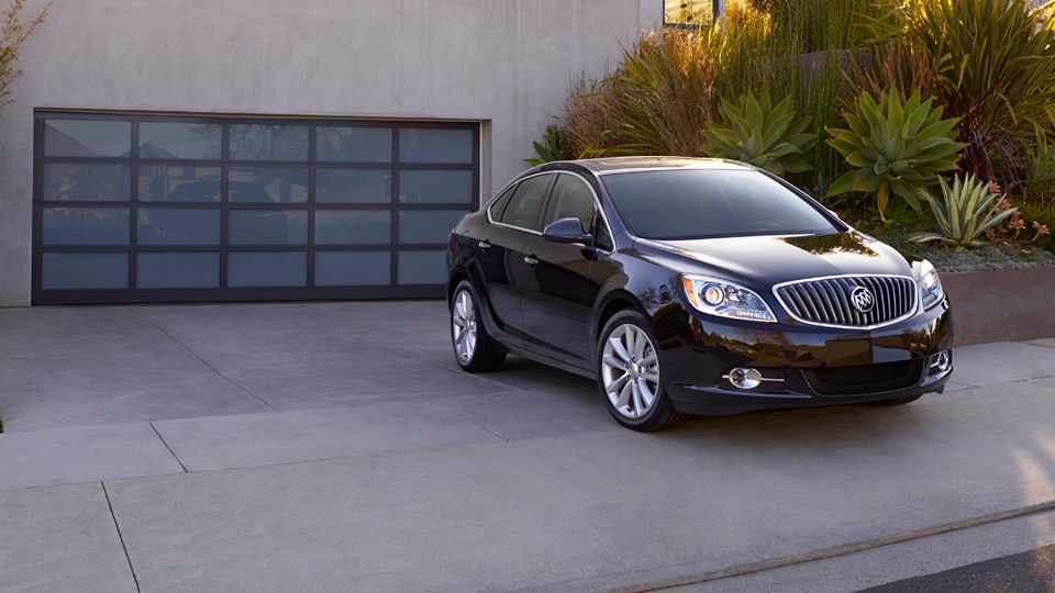 Car Dealerships Salina Ks >> Used Buick Verano Conklin Used Car Dealerships Wichita Kansas