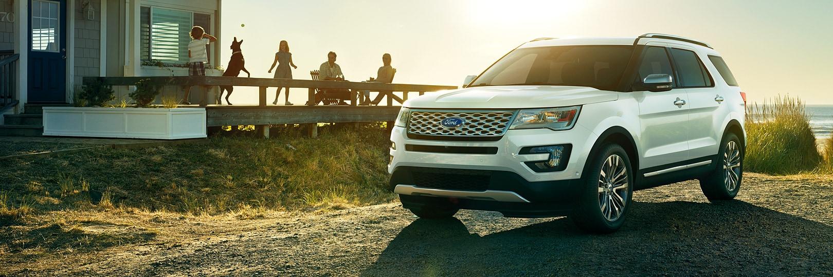 Ford Dealer Duluth GA New Used Ford Dealership - Nearest ford dealership