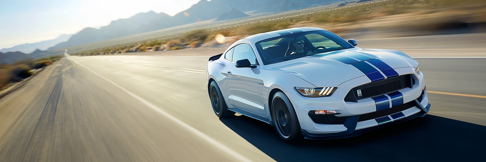 All Types mustang pictures : New 2017 Ford Mustang | Test Drive a Mustang in El Paso Today ...