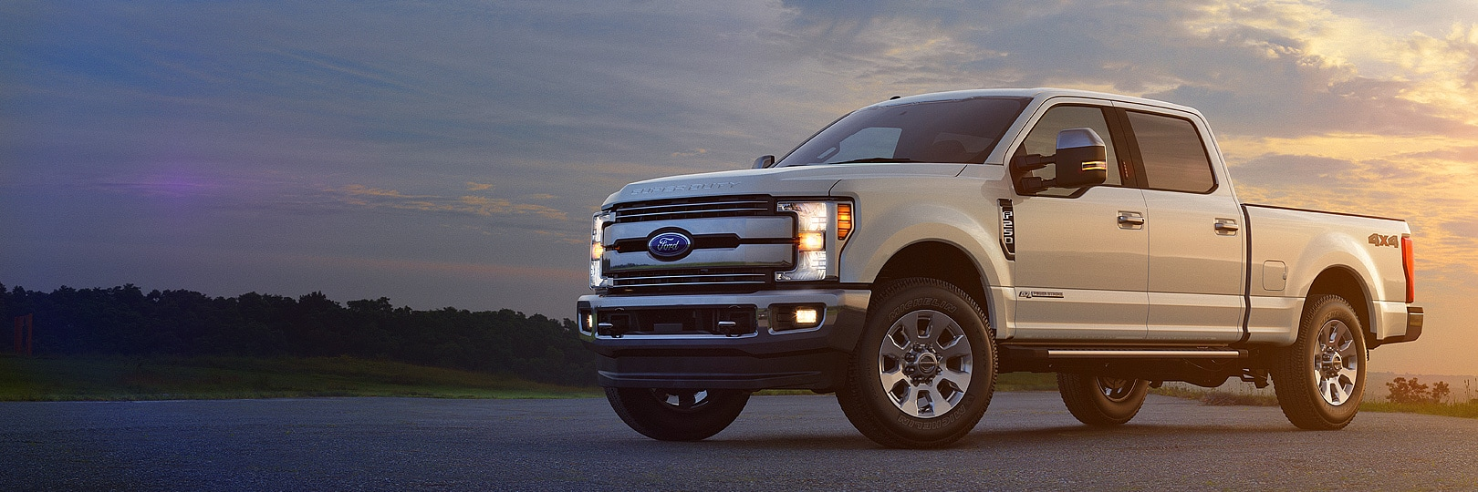 Ford Trucks F 150 F 250 F 350 Trucks For Sale Near Me