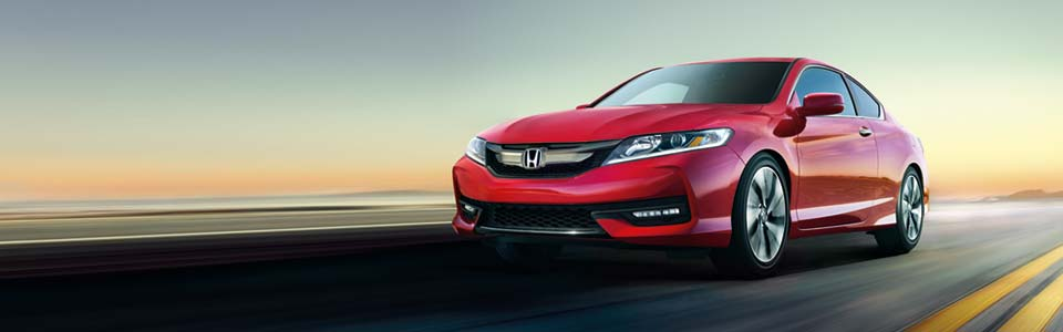 2017-Accord-Coupe.jpg