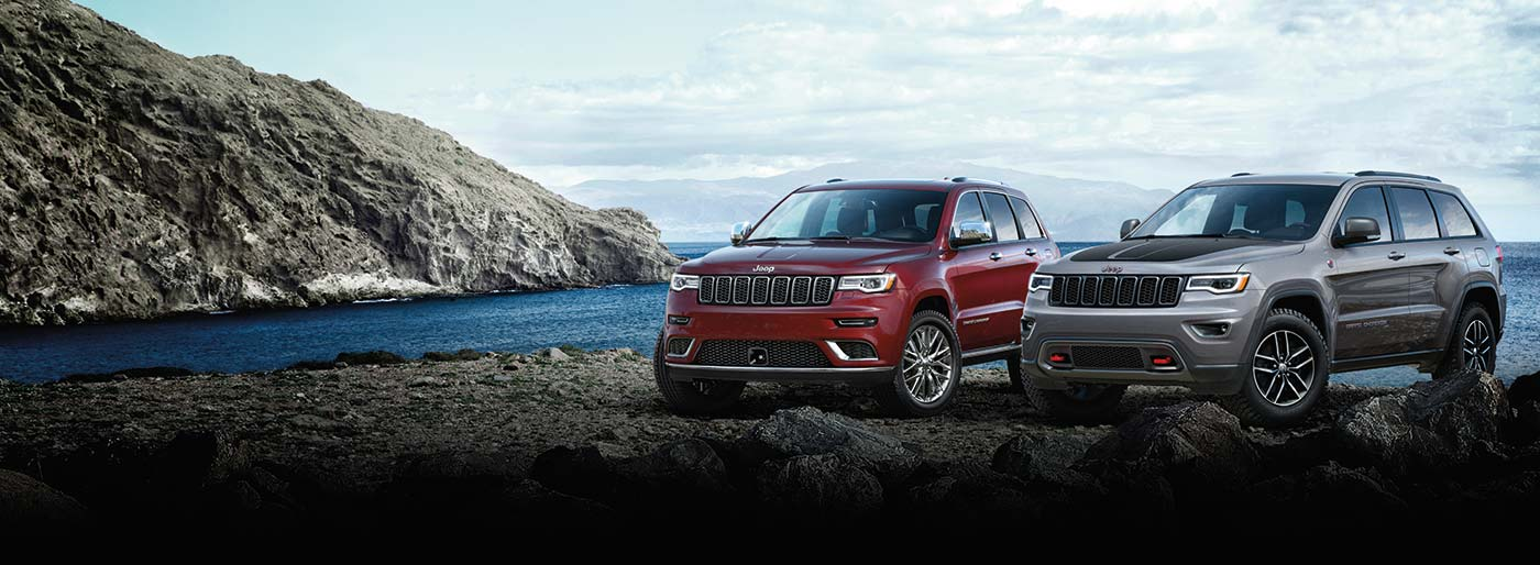 Jeep Dealers Cleveland >> Cannon Cleveland Cdjr Llc New Chrysler Dodge Jeep Ram