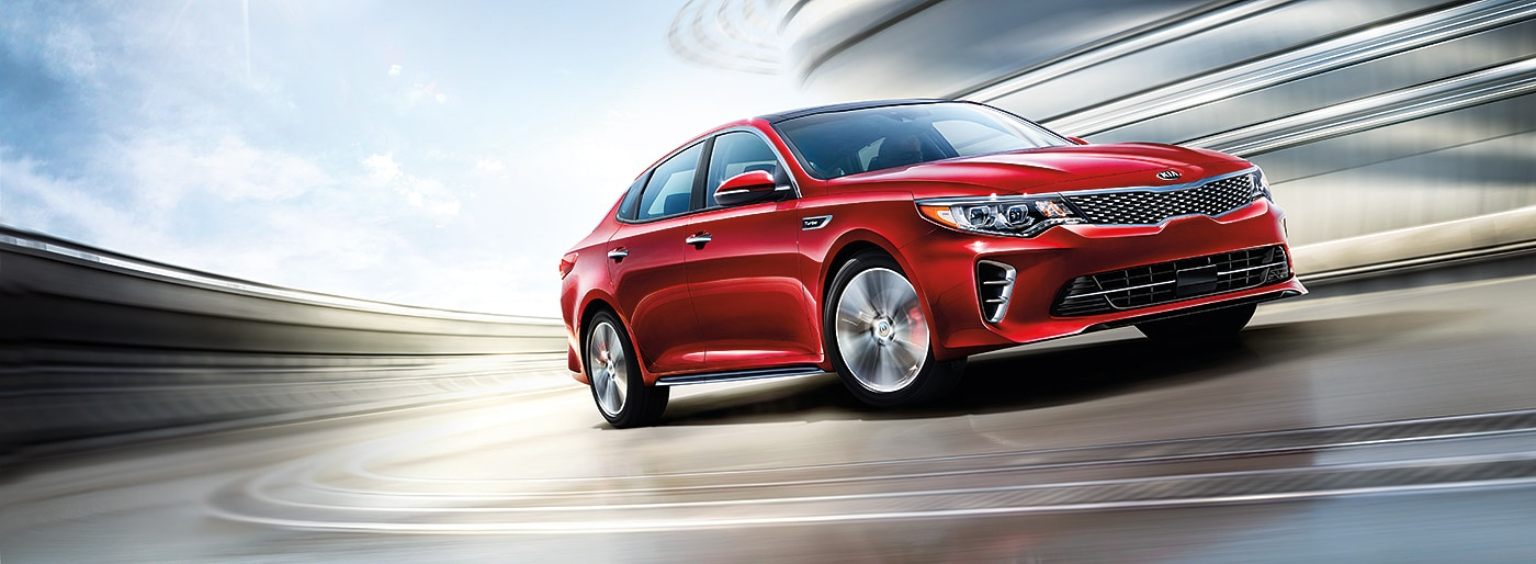 Compare The Kia Optima Against The Honda Accord, Mazda6, Toyota Camry, And Ford  Fusion. Vs Mazda6 · Vs Accord · Vs Fusion ...