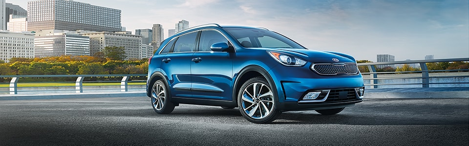 Kia Niro Lease >> Kia Niro Lease In Wilmington De