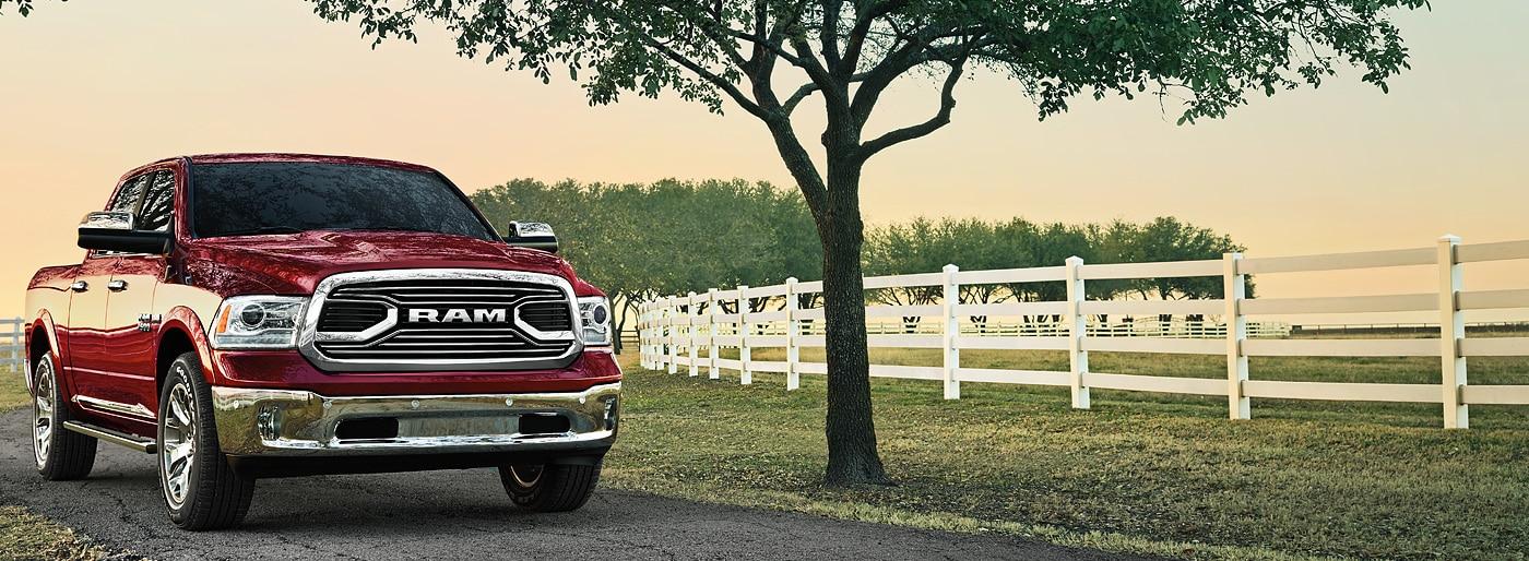 Drivers Village Jeep >> New Chrysler, Dodge, Jeep, Ram & Used Car Dealer in Cicero