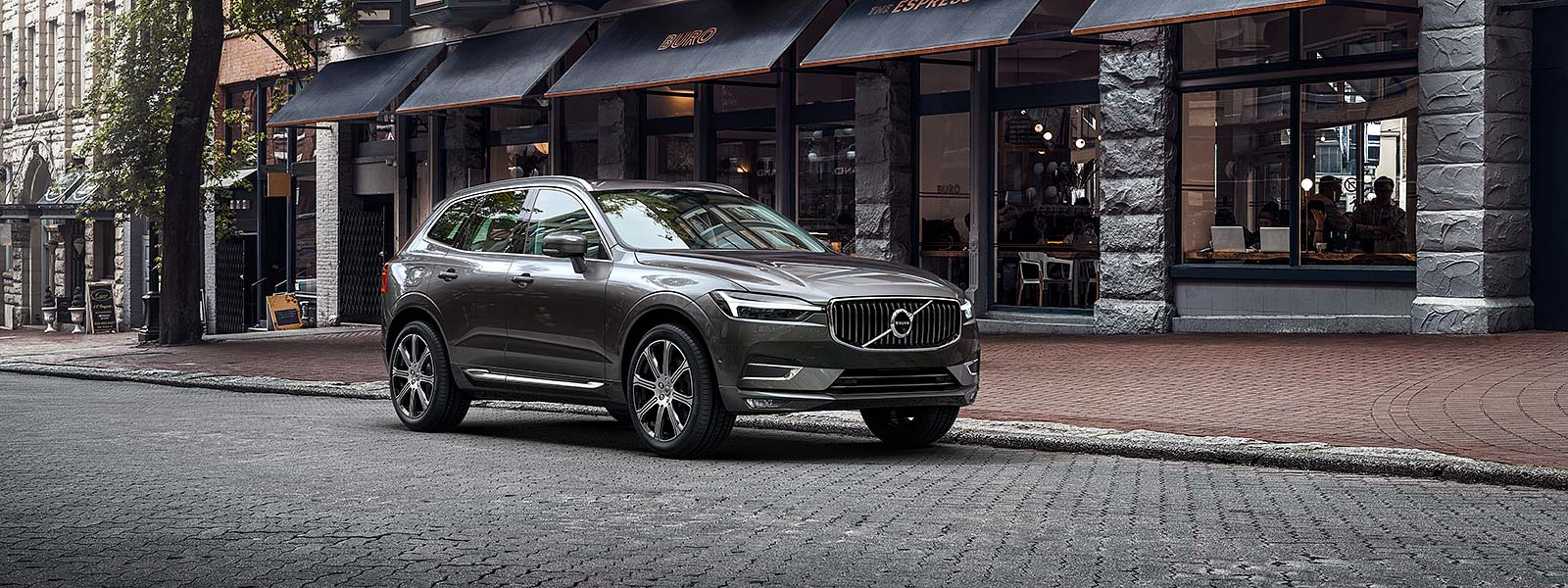 awd suv must s advice to selling lease deals buying volvo how have buy
