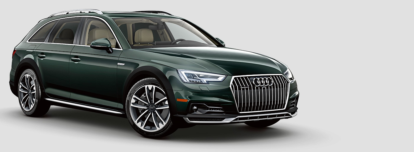 Audi Financial Transfer Of Ownership Free Owners Manual - Audi downtown la