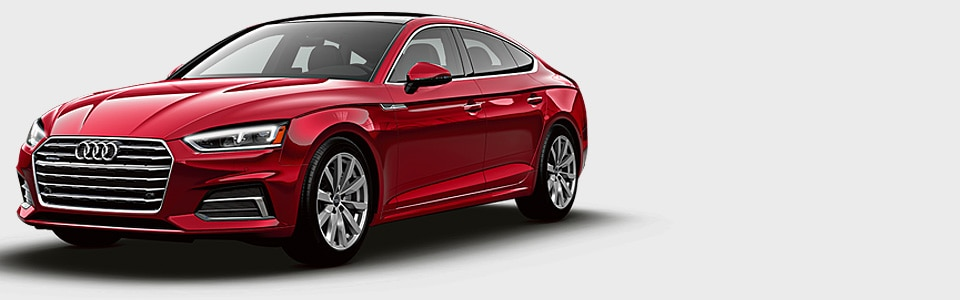 http://images.dealer.com/graphics/2018/Audi/v8_16x5/2018-A5-Sedan_03.jpg
