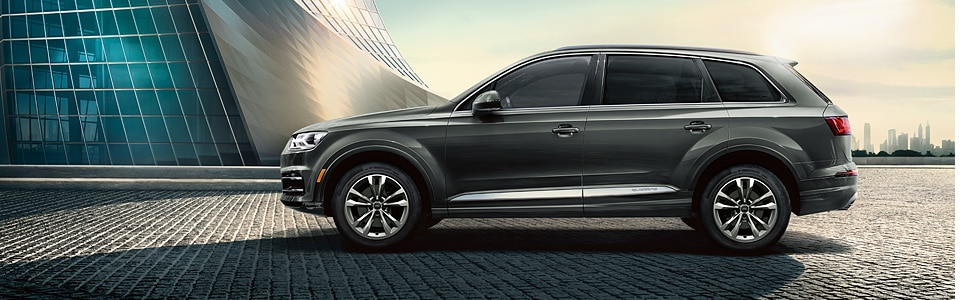 http://images.dealer.com/graphics/2018/Audi/v8_16x5/2018-Q7-SUV_02.jpg