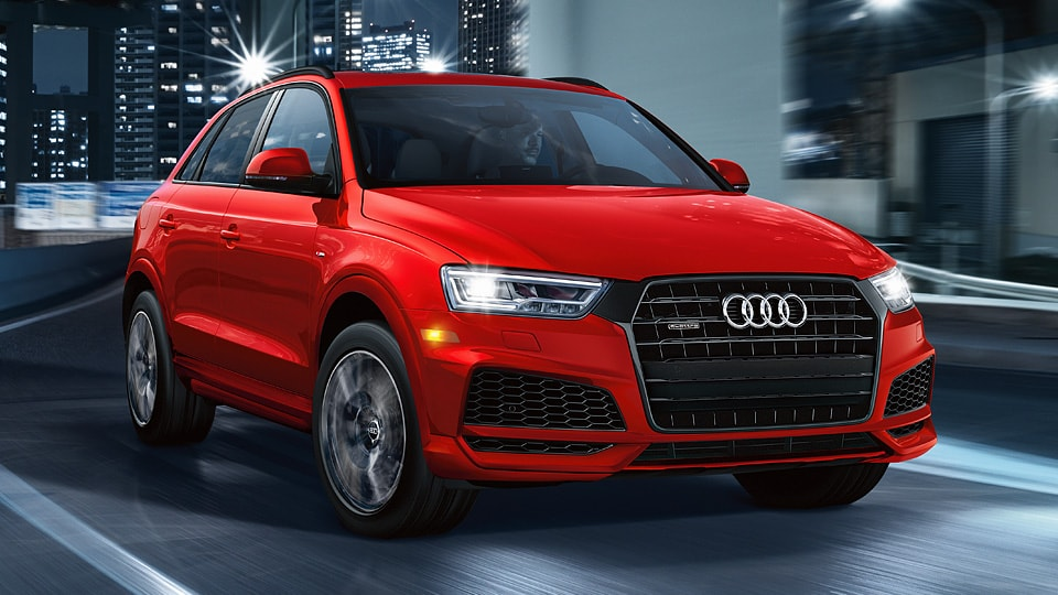 Audi Cuyahoga Falls Vehicles For Sale In Cuyahoga Falls OH - Audi inventory
