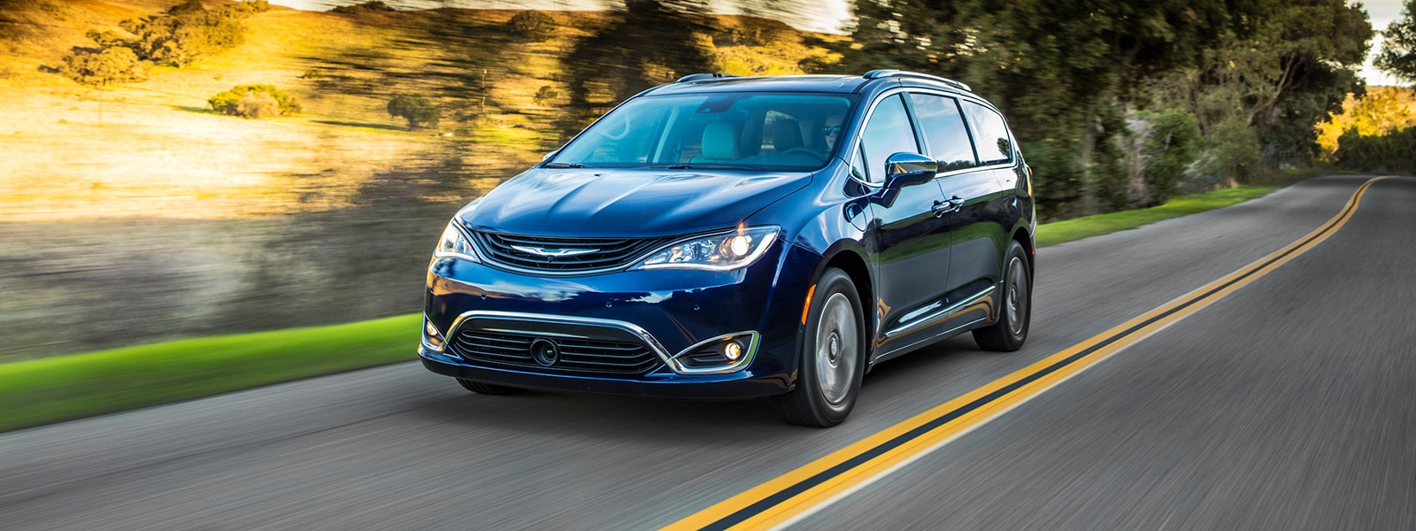 west-palm-beach-chrysler-pacifica-sale